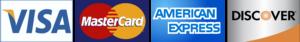 Major-Credit-Card-Logo-PNG-Clipart