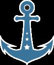 scuttlebutt_logo_blue